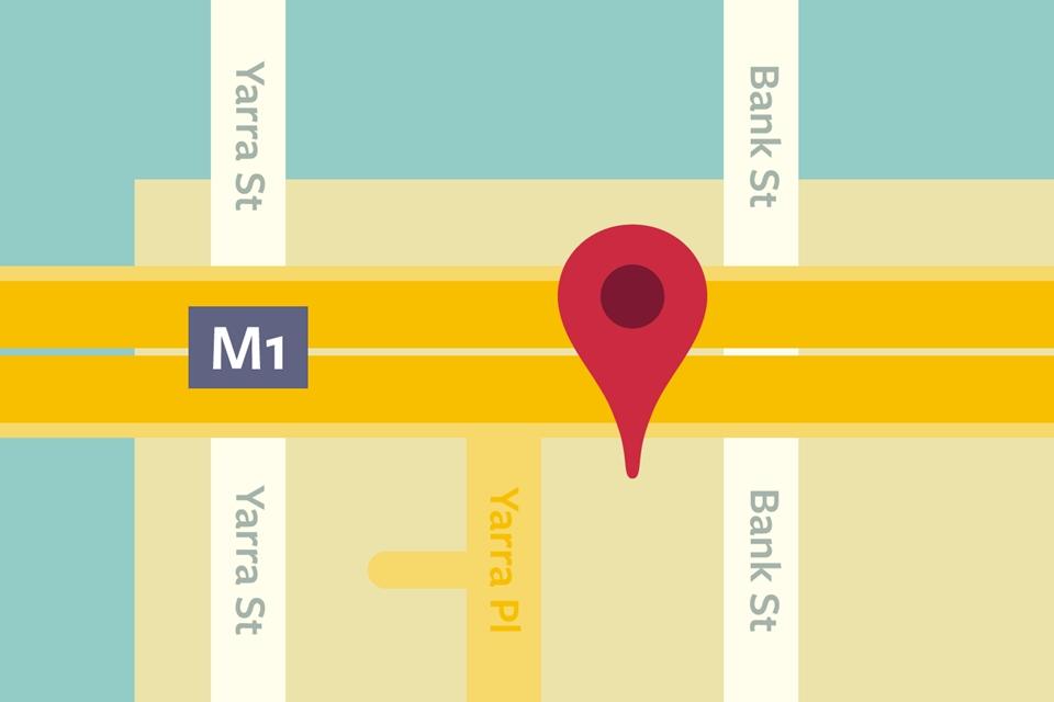Imagem de 12 recursos que você ainda não conhecia do Google Maps no tecmundo