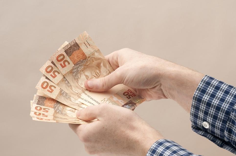 Imagem de Buscador de crédito compara ofertas pré-aprovadas para o consumidor no tecmundo