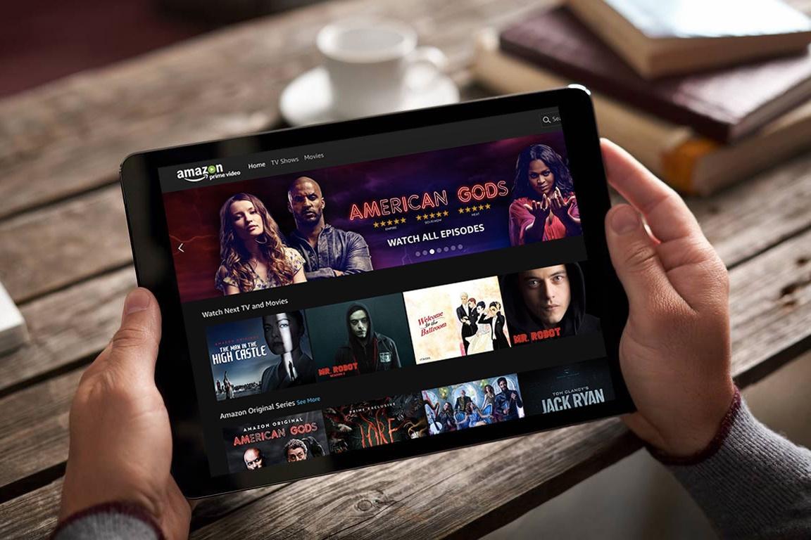 Imagem de Preço do Amazon Prime Video cai para R$ 7,90 e agora é cobrado em real no tecmundo
