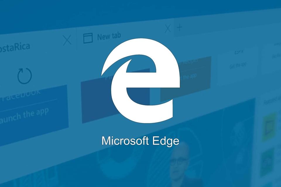 Imagem de Microsoft Edge: 10 fatos sobre ele para esquecer de vez o Internet Explorer no tecmundo