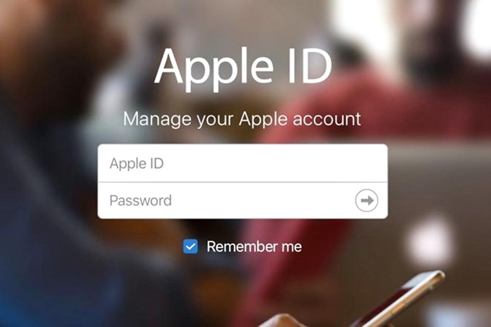 Imagem de Agora pode: veja como trocar email do seu ID Apple para domínios da Maçã no tecmundo