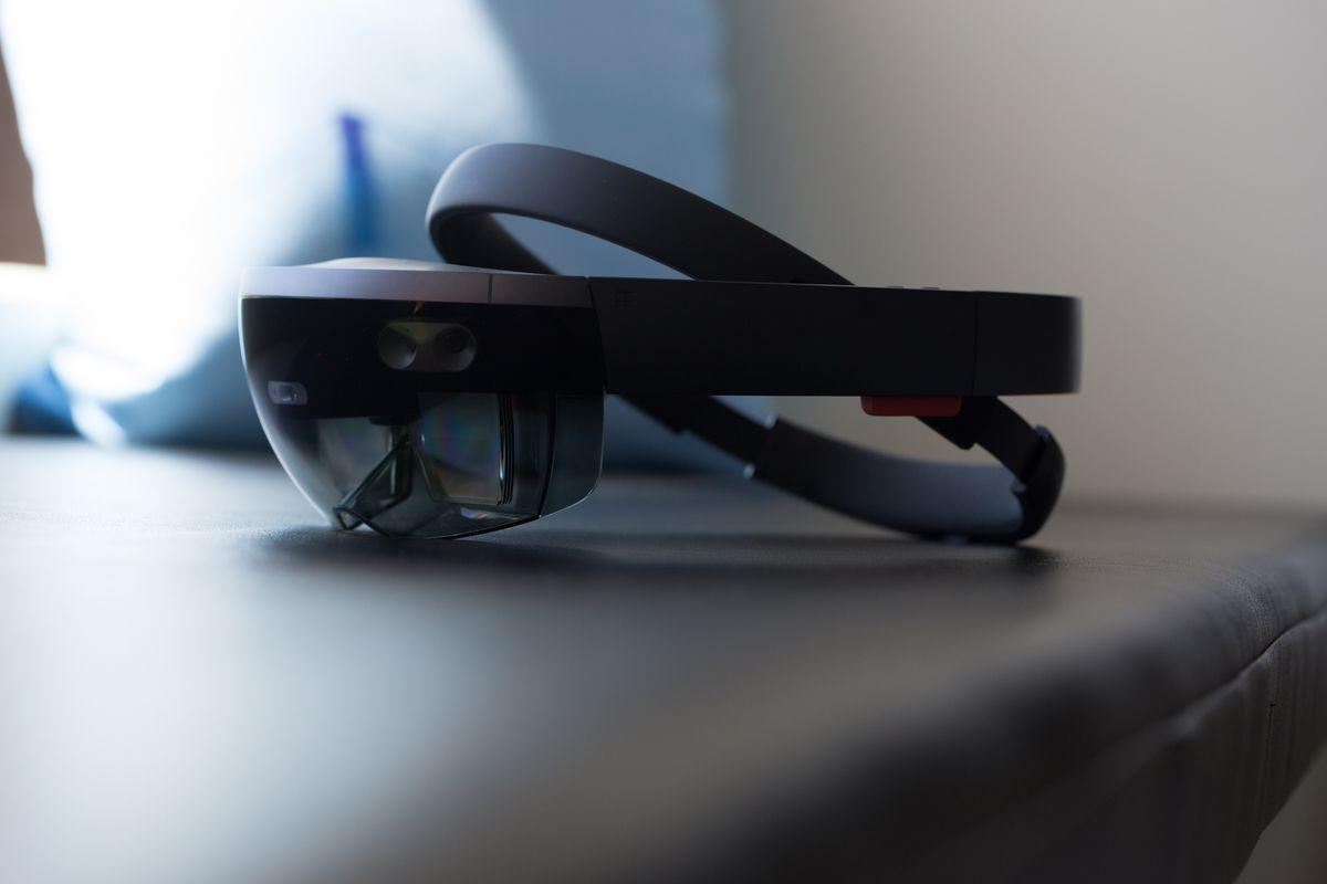 Imagem de Microsoft quer levar a inteligência artificial a outros dispositivos no tecmundo