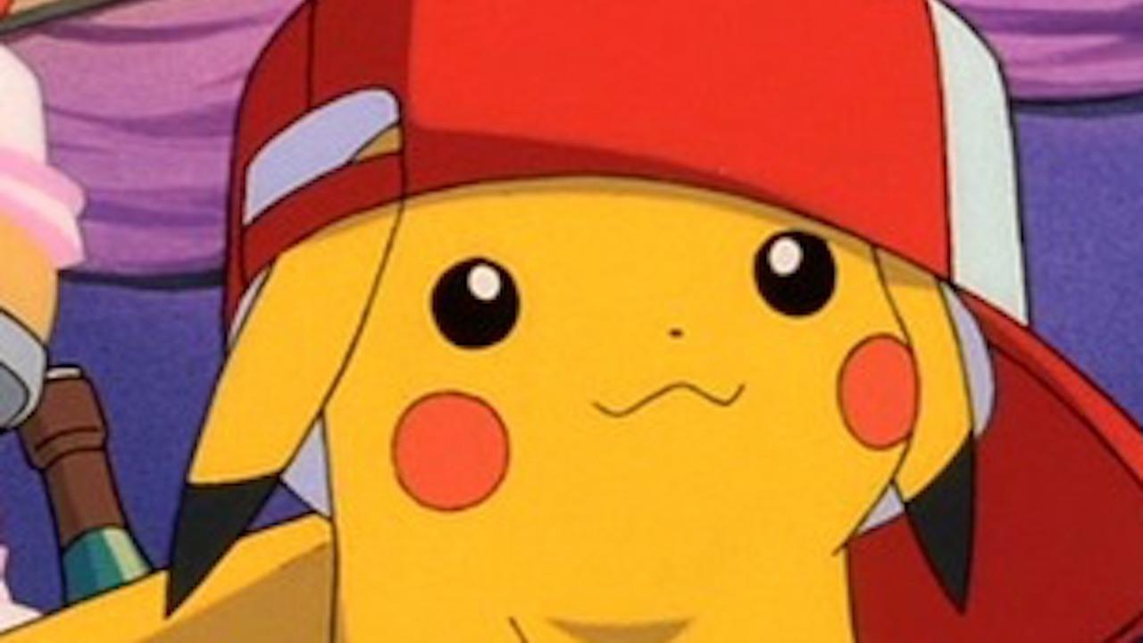 Imagem de Amazon Alexa e Google Home receberão app que os transformam em Pikachu no tecmundo