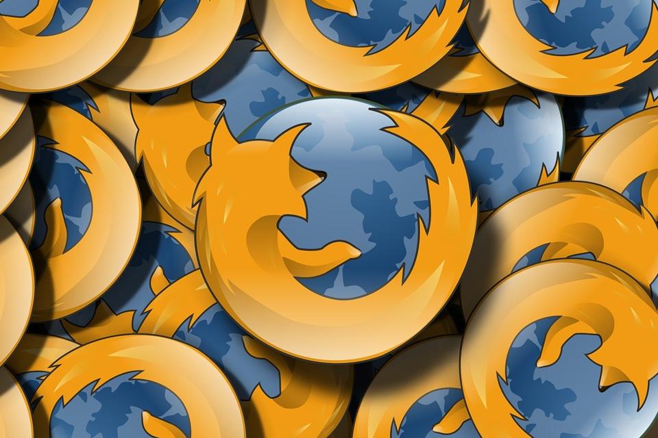 Imagem de Firefox usa recurso famoso do browser Tor para aumentar privacidade no tecmundo