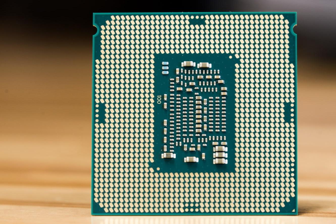 Imagem de Intel anuncia primeira parceria com AMD após décadas de rivalidade no tecmundo
