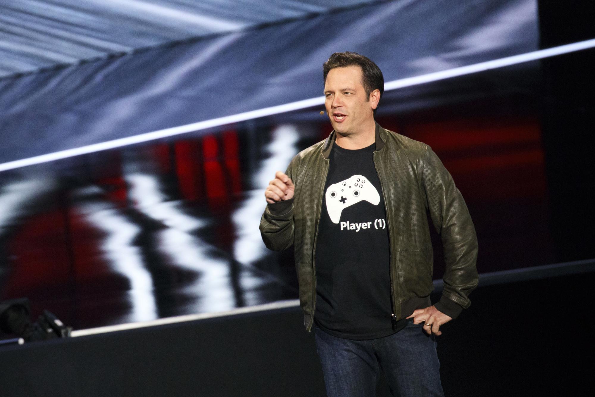 Ubisoft acredita que novos consoles serão anunciados à partir de 2020