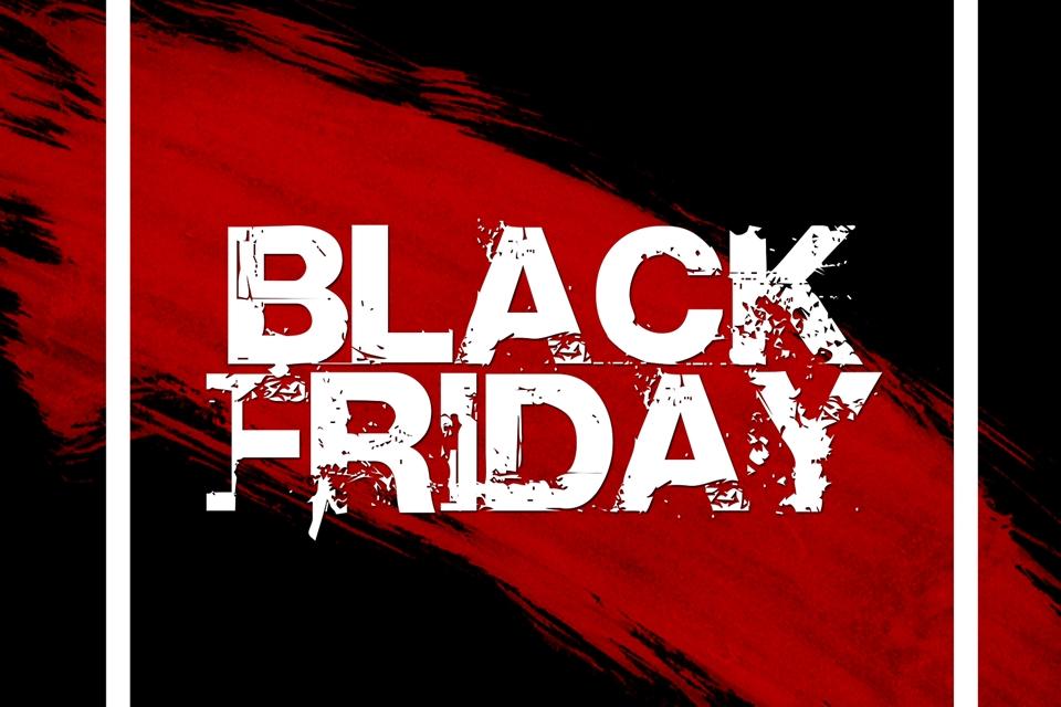 Imagem de 5 dicas para você não torrar grana à toa ou ser enganado na Black Friday no tecmundo