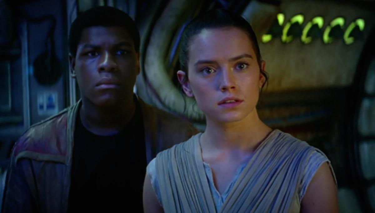 Disney oferece serviço de streaming mais barato que o da Netflix