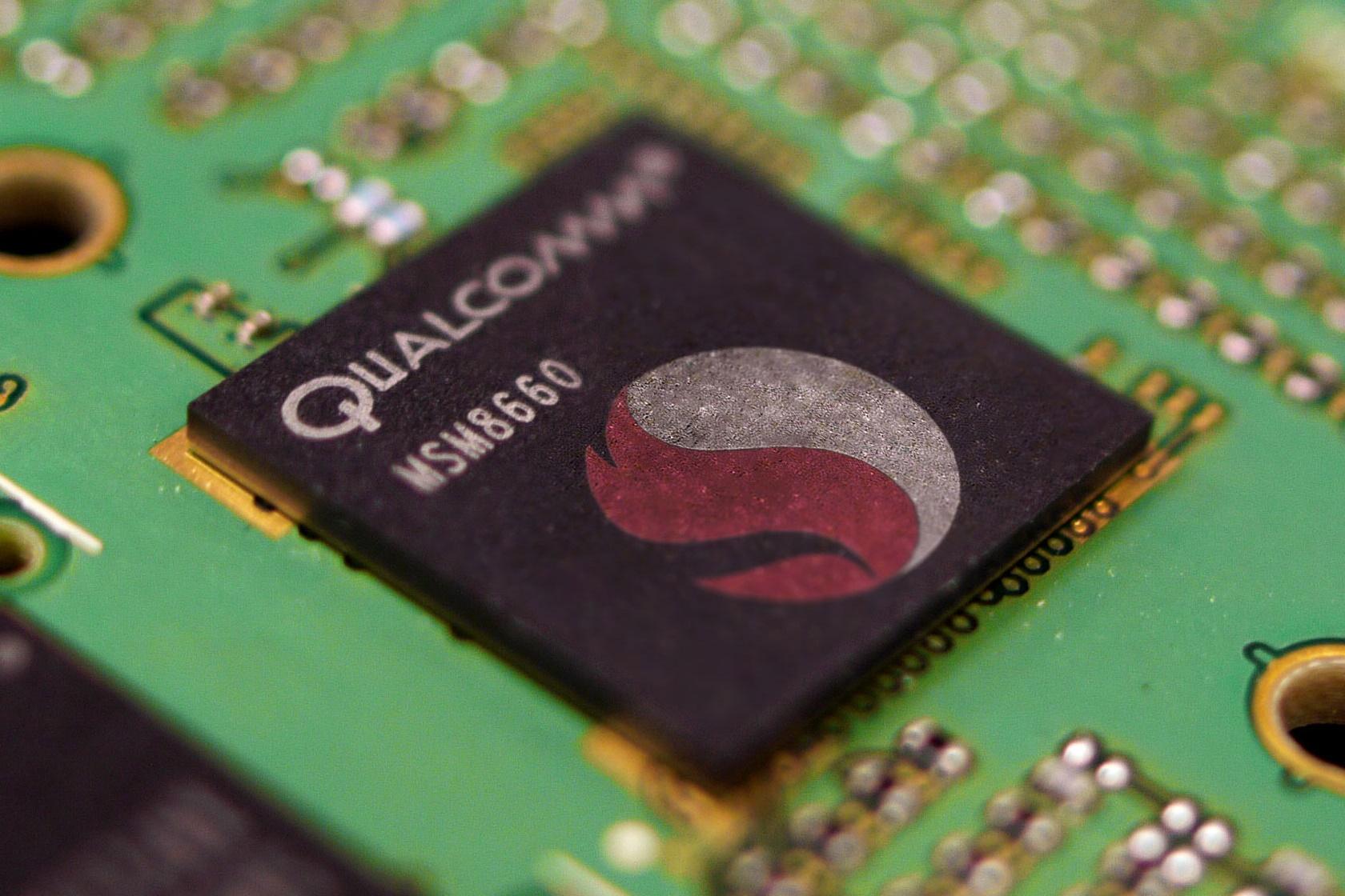 Imagem de US$ 103 bilhões: Qualcomm rejeita proposta de aquisição feita pela Broadcom no tecmundo