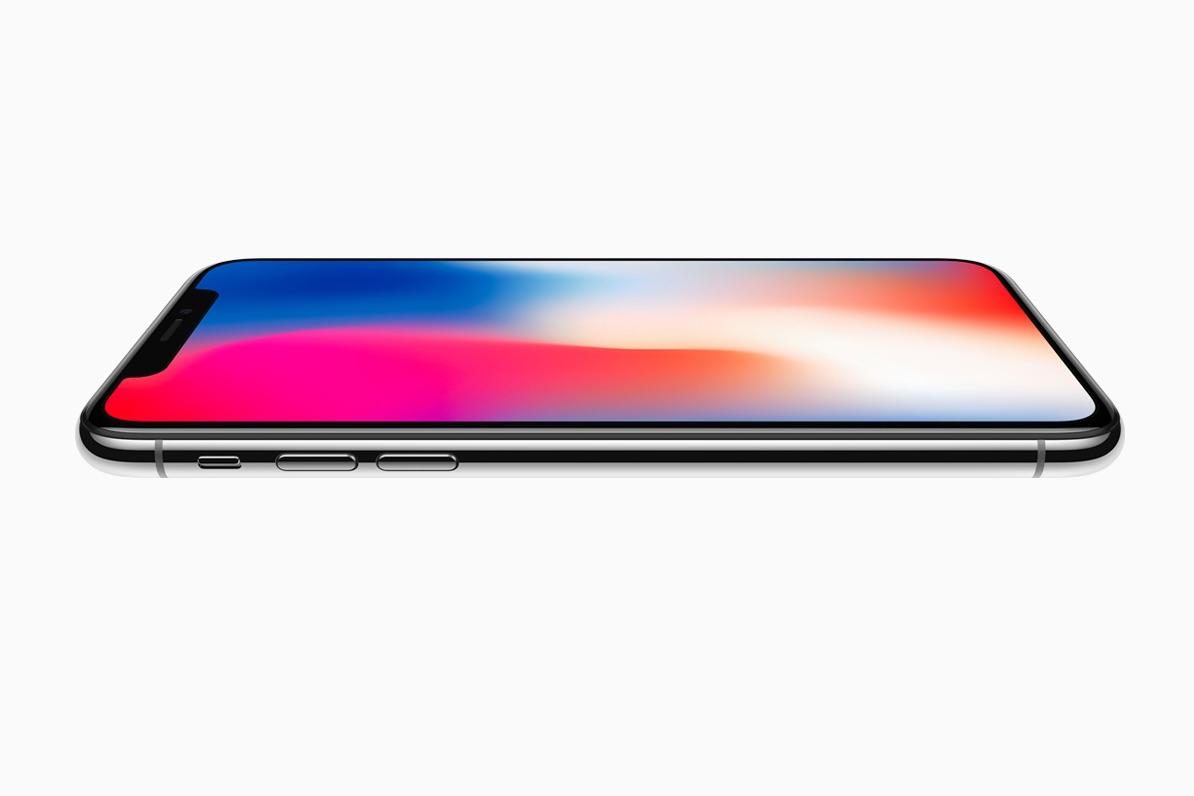 Imagem de Todos os iPhones de 2018 terão o visual do iPhone X, aposta analista no tecmundo