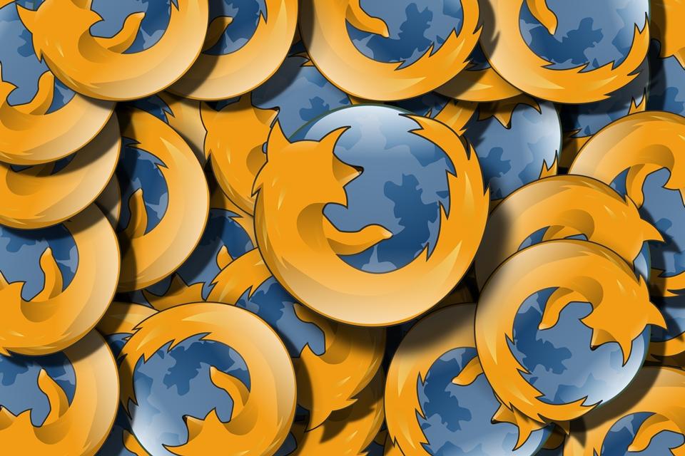 Imagem de Novo Firefox Quantum chega hoje para tentar desbancar o Chrome no tecmundo