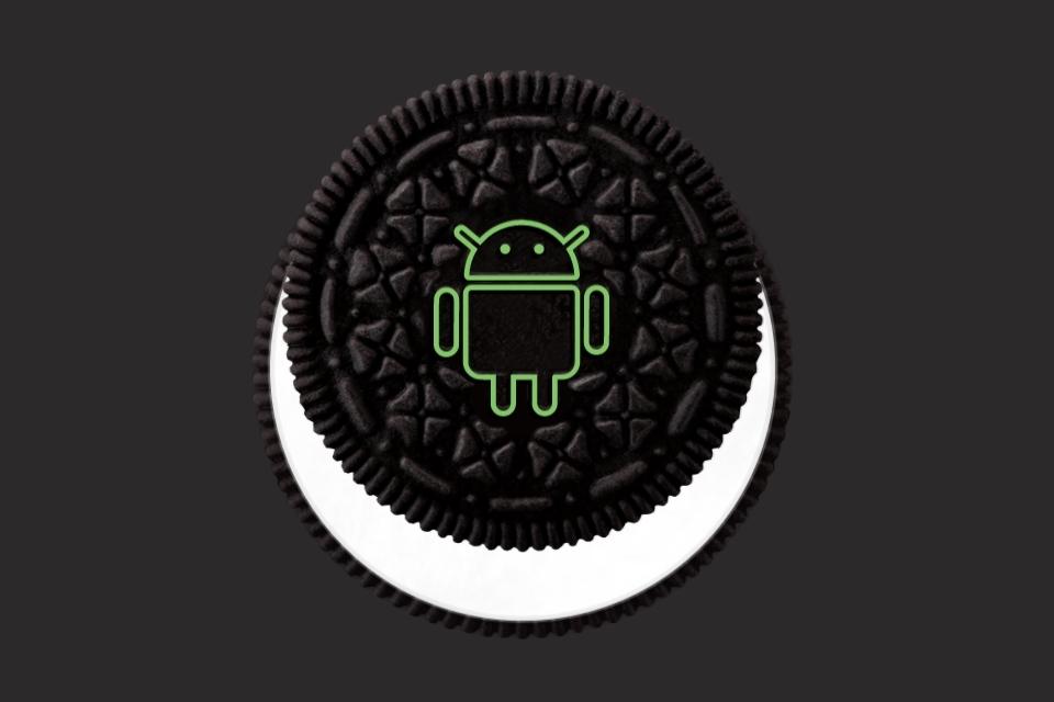 Imagem de Android Oreo é a versão menos usada do sistema da Google no tecmundo