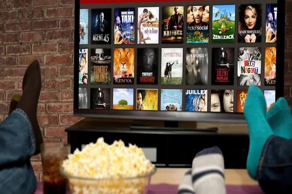 Imagem de Netflix: como criar, editar e excluir perfis no tecmundo