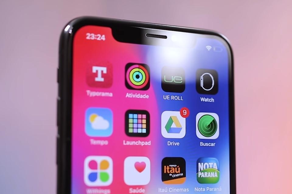 Imagem de Atraso na produção do iPhone X derrubou lucro trimestral da Foxconn em 40% no tecmundo