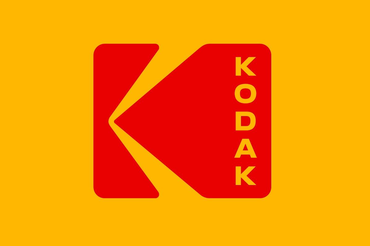 Imagem de Lutando para se reerguer, Kodak terá corte de 425 funcionários no tecmundo