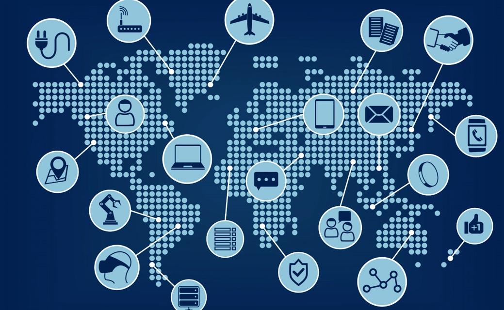 Imagem de Quad9: serviço gratuito da IBM promete aumentar segurança do setor IoT no tecmundo