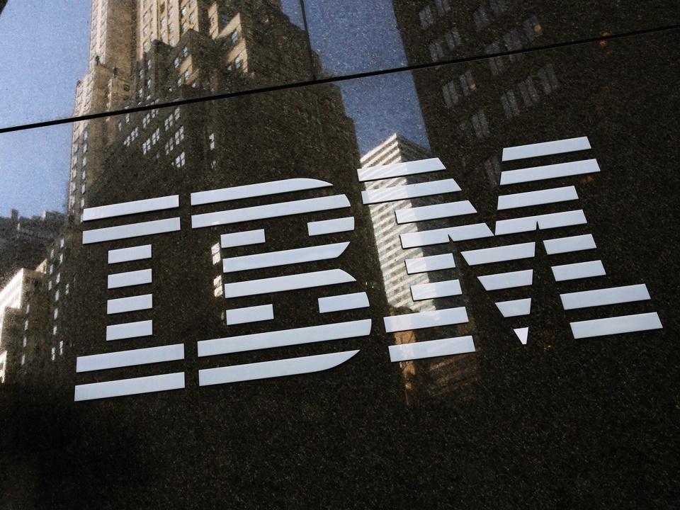 Imagem de Governo dos EUA pode usar tecnologia da IBM para deportar imigrantes no tecmundo