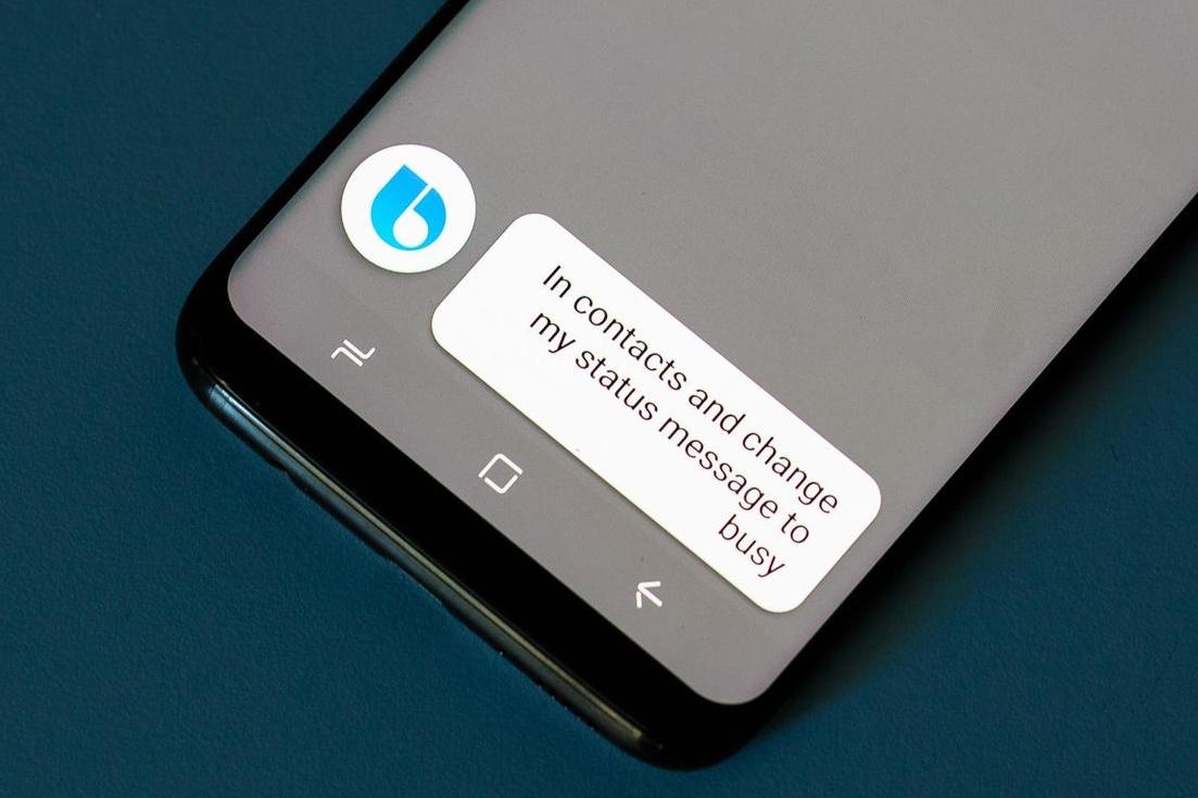 Imagem de Samsung estaria planejando levar Bixby para suas smart TVs no tecmundo