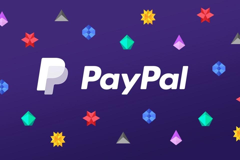 Imagem de Twitch adiciona PayPal a sistema de 'gorjetas' para streamers do site no tecmundo
