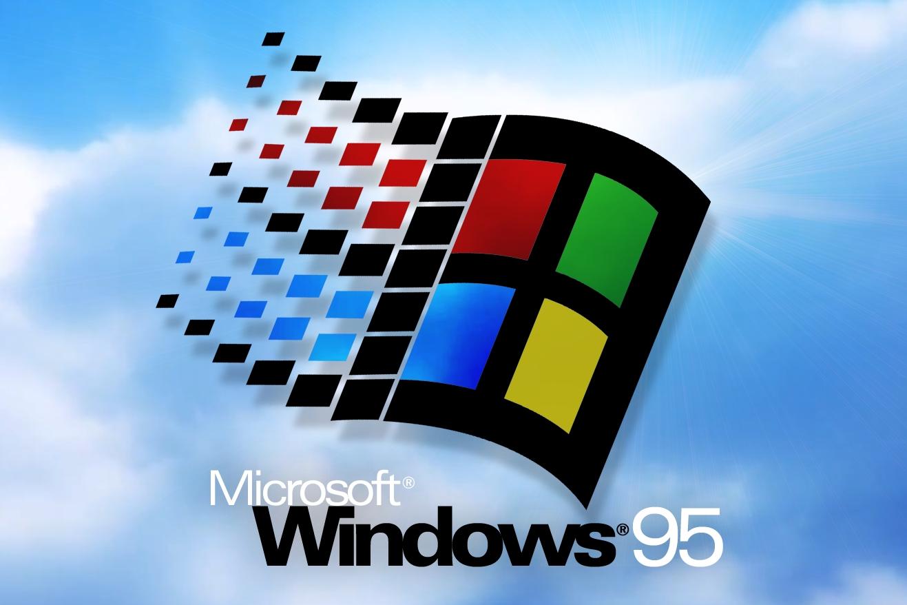 Imagem de Hacker roda Windows 95 e SimCity 2000 dentro do iPhone X no tecmundo