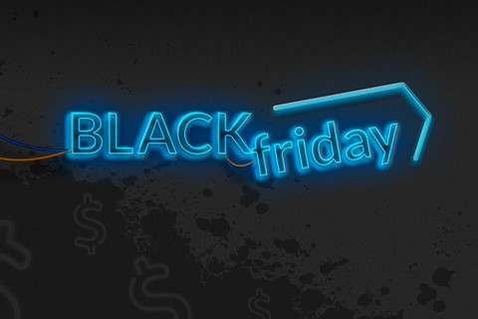 Imagem de Especial Black Friday: Os melhores celulares intermediários à venda em 2017 no tecmundo