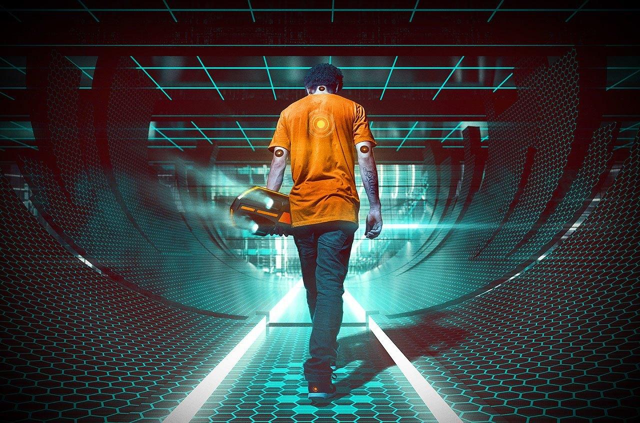Imagem de Veja 8 empregos que teremos no futuro quando os robôs roubarem os nossos no tecmundo