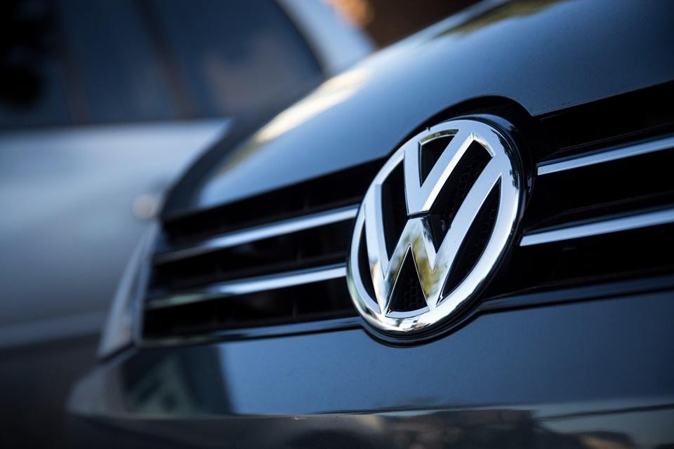 Imagem de Volkswagen quer investir US$ 11,8 bi em carros elétricos na China no tecmundo