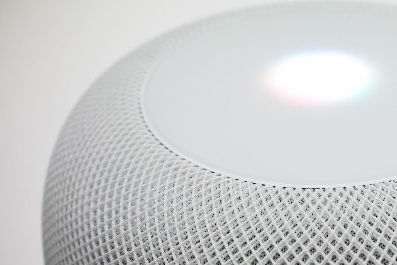 Imagem de Projeto do HomePod teria sido cancelado e retomado várias vezes pela Apple no tecmundo