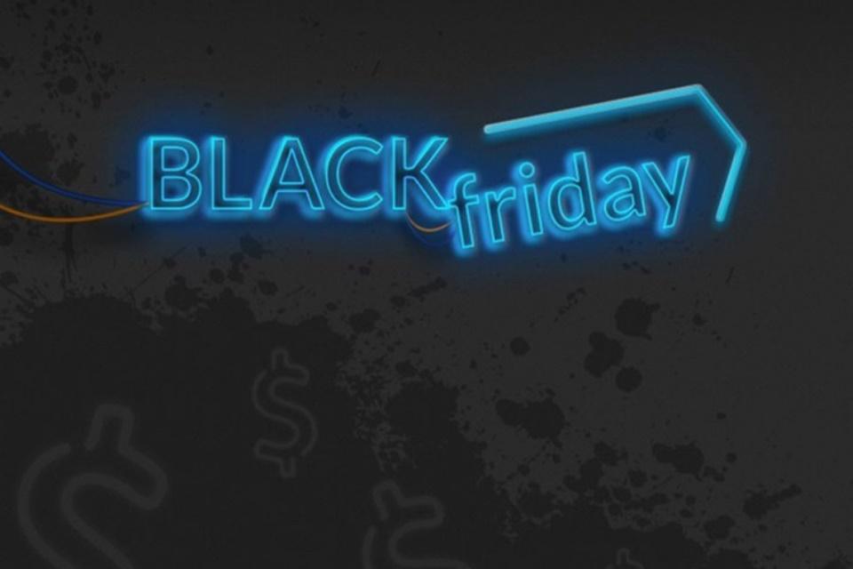 Imagem de Os melhores smartphones de entrada para acompanhar na Black Friday no tecmundo