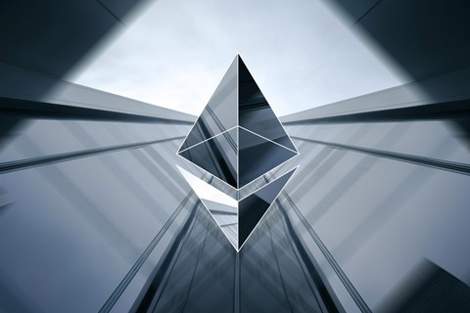Imagem de Ethereum bate recorde e destaca alta das criptomoedas alternativas no tecmundo