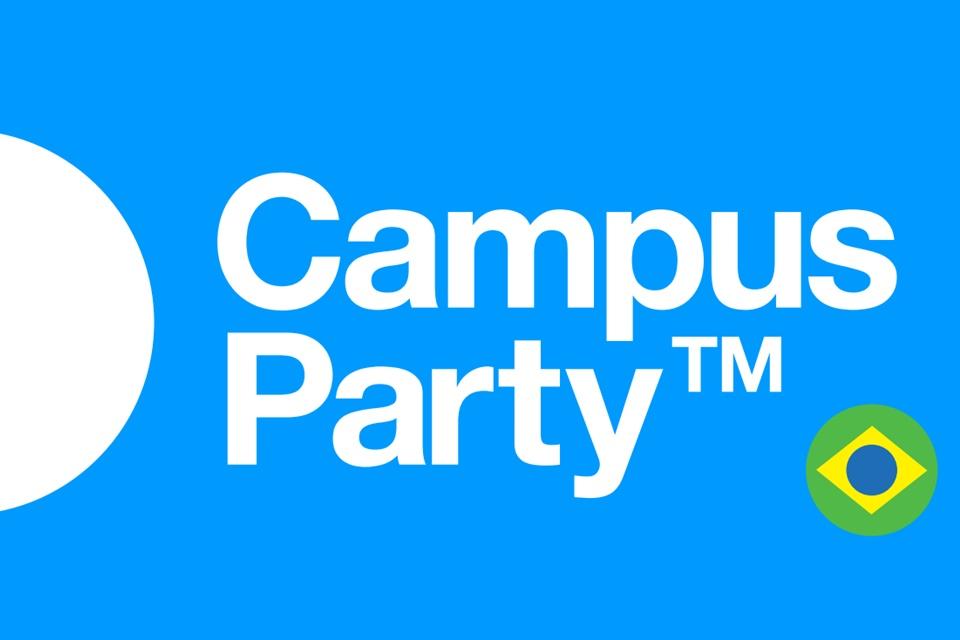 Imagem de Black Friday: Campus Party oferece descontos em ingressos, mas só hoje no tecmundo
