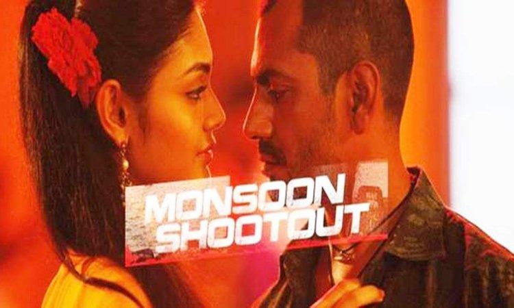 filme indiano