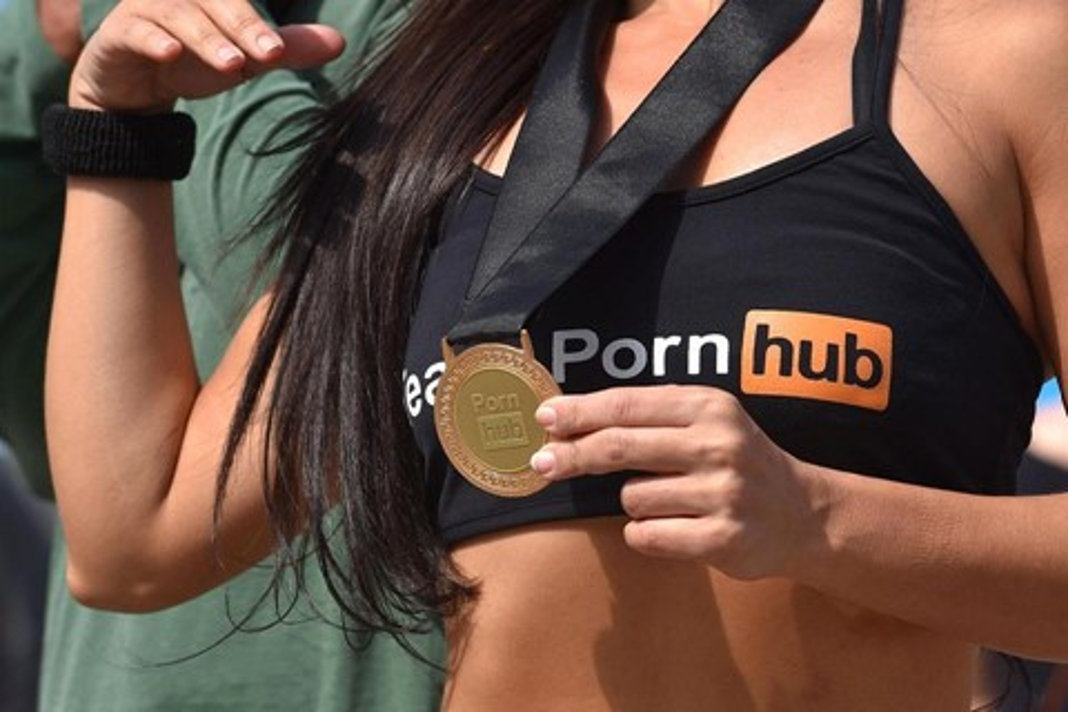 Imagem de Pornhub abre loja nos EUA, mas ela é bem diferente do que você imaginava no tecmundo