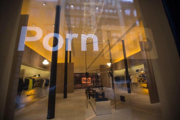 store loja pornhub