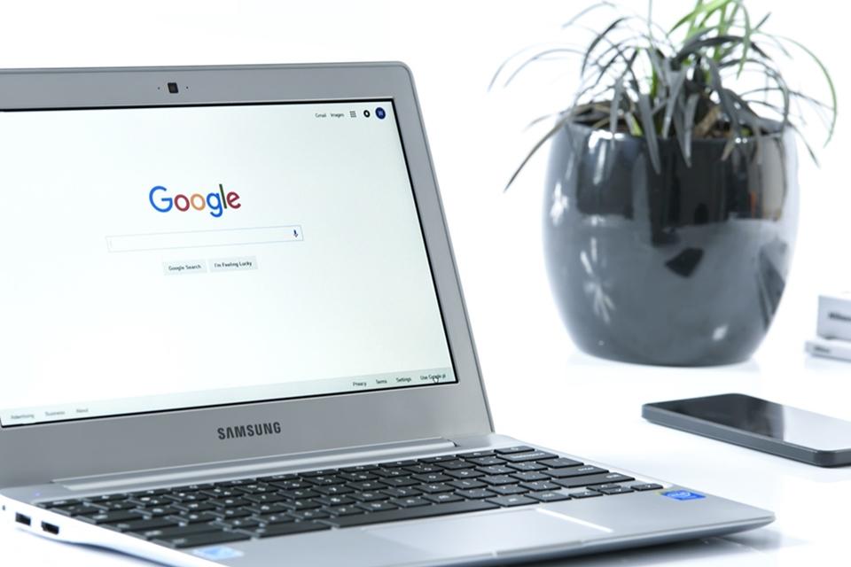 Imagem de Antes tarde do que nunca! Chromebooks recebem suporte para Microsoft Office no tecmundo