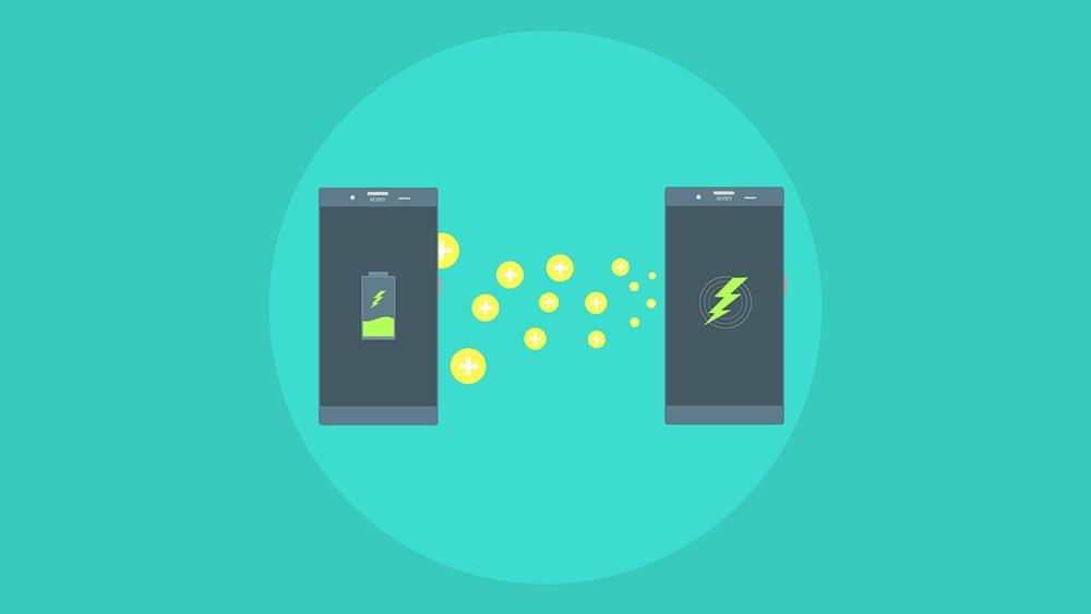 bateria explosão
