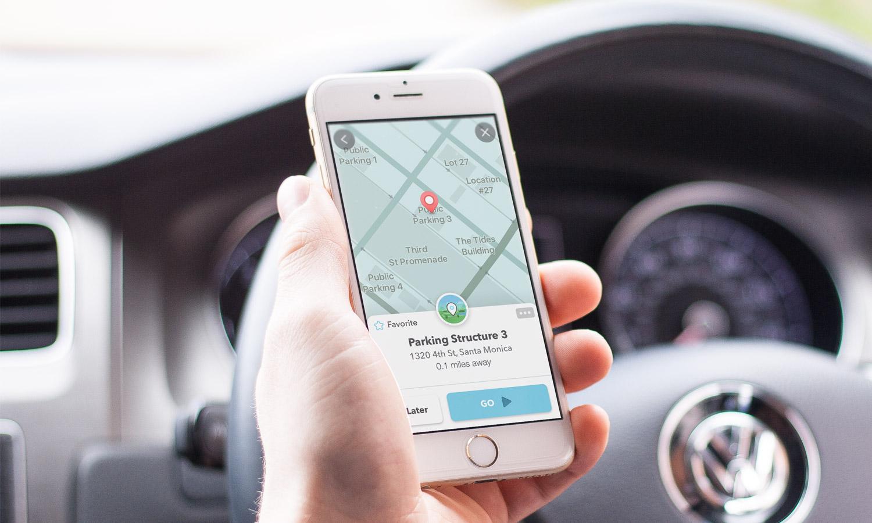 """Imagem de """"OK Waze"""" permite comandos de voz no app que agora tem modo para motos no tecmundo"""