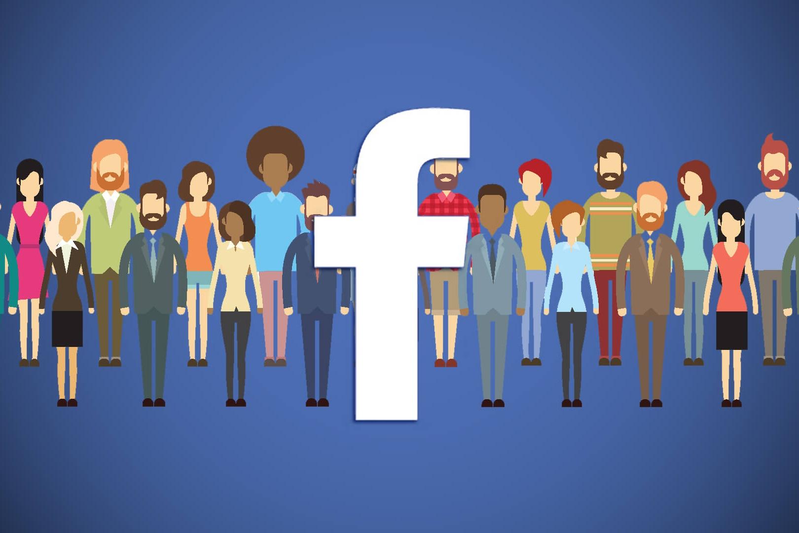 """Imagem de Facebook não permitirá mais segregar determinados anúncios por """"raça"""" no tecmundo"""