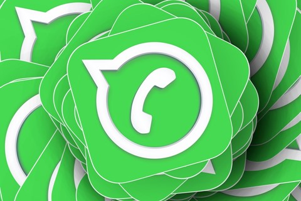 Imagem de Confira as novidades da nova versão do WhatsApp Web no tecmundo
