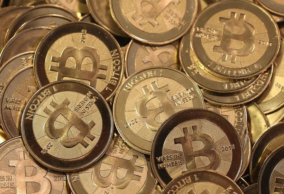 Imagem de Steam para de aceitar bitcoin como moeda de pagamento na loja no tecmundo