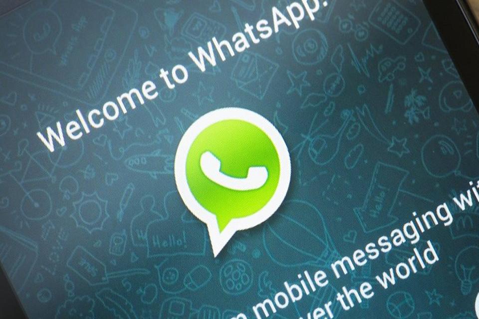 Imagem de WhatsApp passa por instabilidade na noite de quinta; nada de áudios e fotos no tecmundo