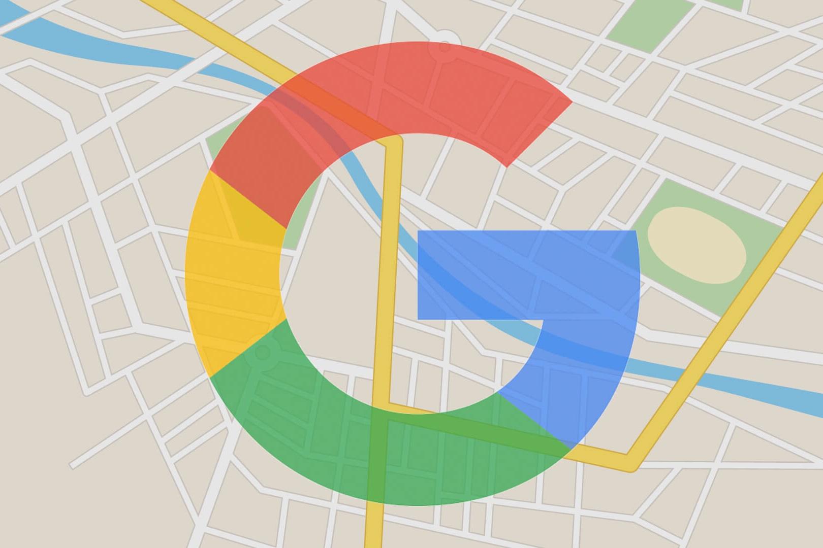 Imagem de Google Maps agora avisa você na hora de descer do ônibus ou trem no tecmundo