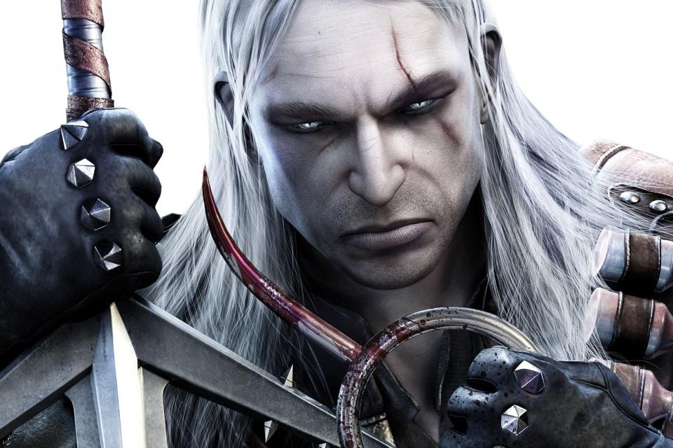 Imagem de Roteirista de Demolidor vai liderar adaptação de The Witcher para a Netflix no tecmundo
