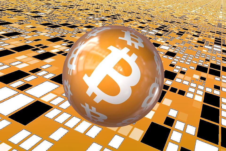 Imagem de Taxas para transações com bitcoin também começam a disparar no mercado no tecmundo