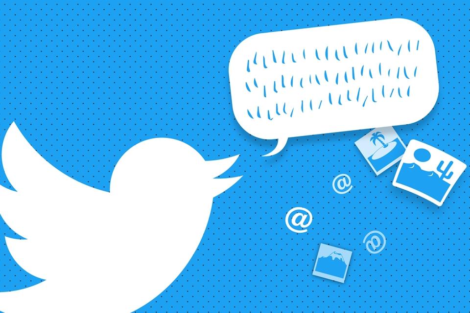 Imagem de Agora você pode criar sequências contínuas de tweets no Twitter no tecmundo