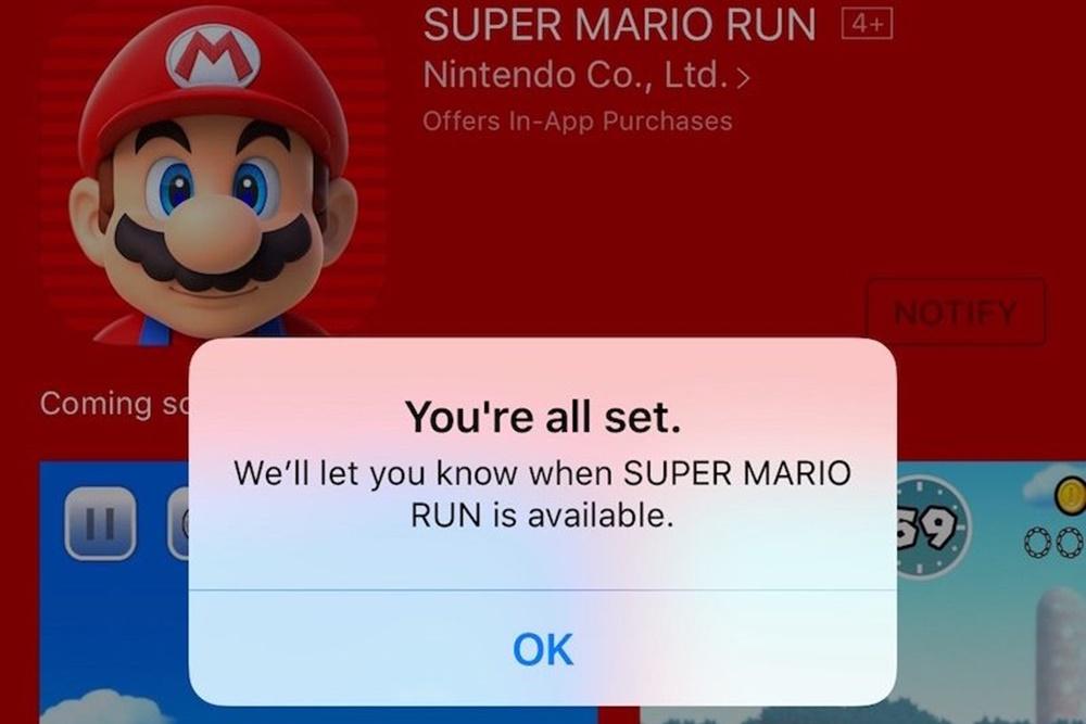 """Imagem de Seguindo a Google Play, App Store agora também faz """"pré-venda"""" de apps no tecmundo"""