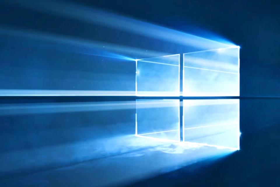 Imagem de Microsoft libera correções para Windows 10 Creators Update e outros no tecmundo