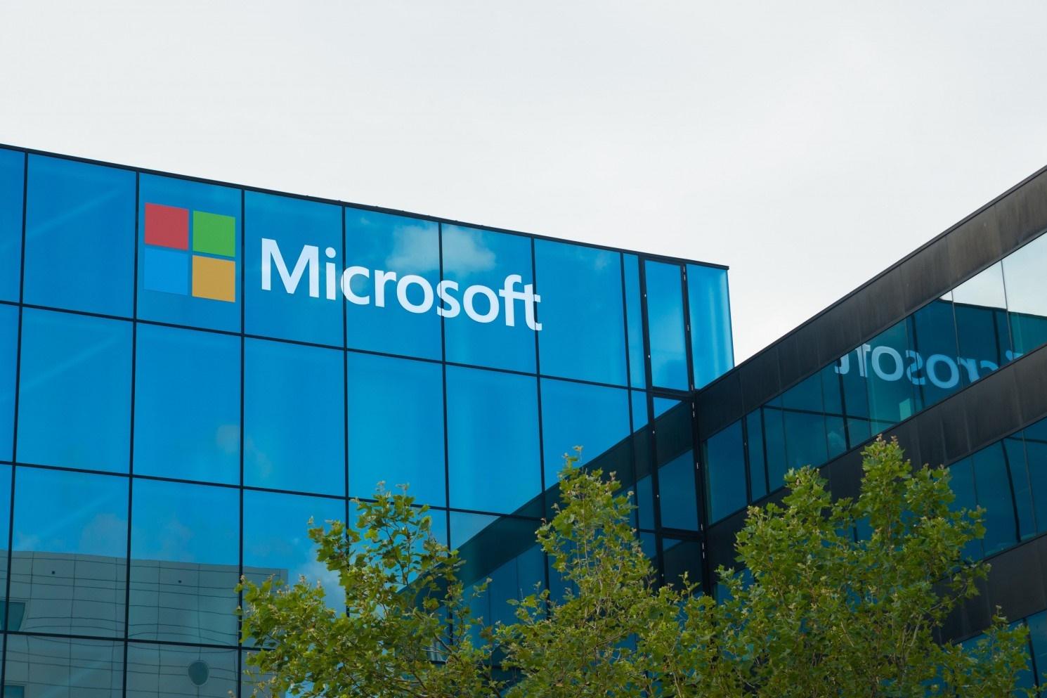 Imagem de Microsoft levou 100 dias para consertar brecha em software corporativo no tecmundo