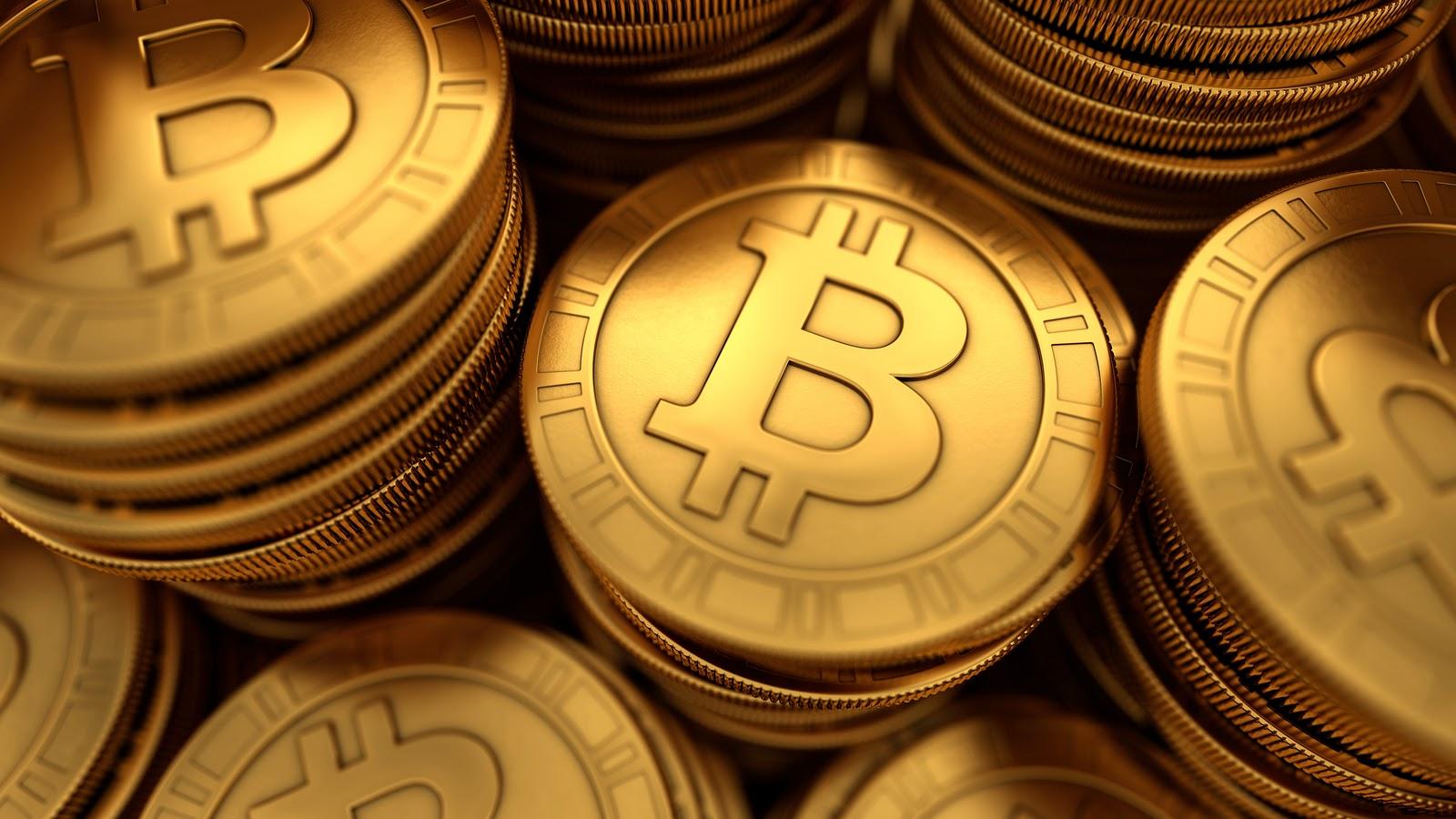 Imagem de Presidente do Banco Central diz que Bitcoin é esquema de pirâmide no tecmundo