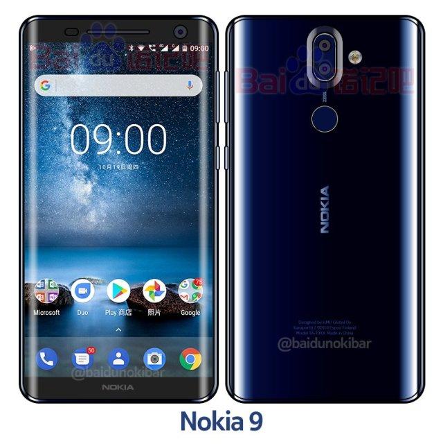 Nokia 6 (2018) recebe certificação do TENAA